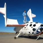 Co zmieniło się przez 10 lat w astronautyce?