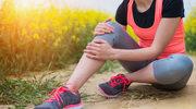 Co znaczą bóle stawów
