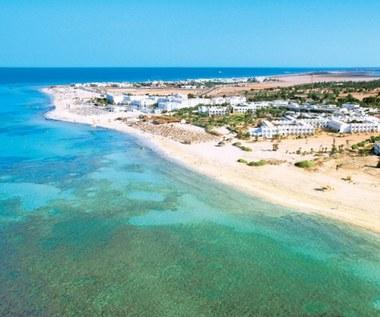 Co zobaczyć na Djerbie?