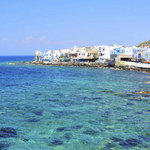 Co zobaczyć na wyspie Kos?
