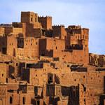Co zobaczyć w Maroko?
