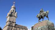 Co zobaczyć w Montevideo, stolicy Urugwaju?