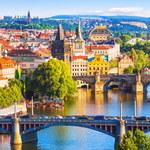 Co zobaczyć w Pradze przez weekend (lub dlaczego warto tam zamieszkać)?