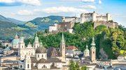 Co zobaczyć w Salzburgu