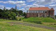 Co zobaczyć w Sandomierzu