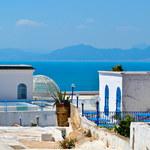 Co zobaczyć w Tunezji?