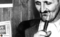 Co zobaczył niemiecki jasnowidz? Alois Irlmaier o III wojnie światowej