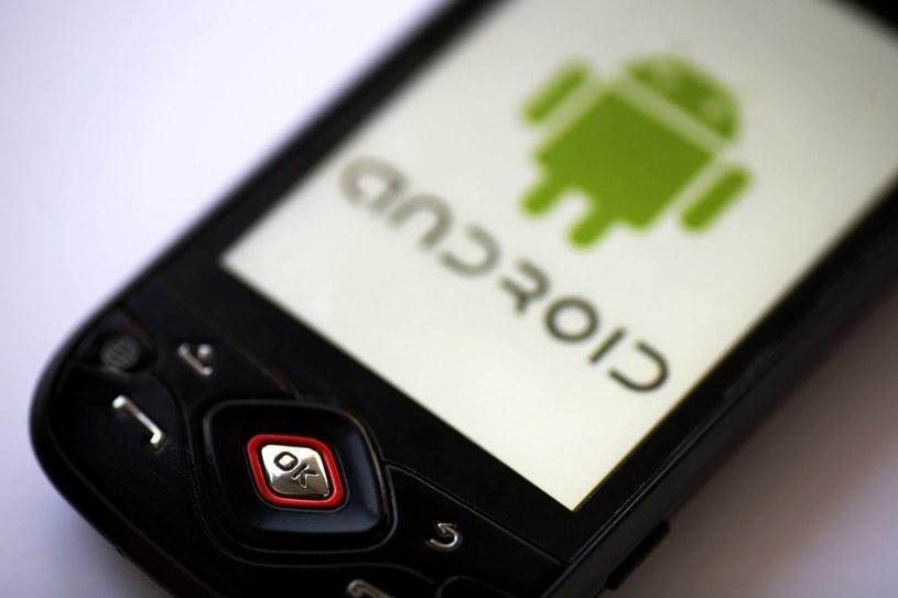 Co zrobić, aby Android działał szybciej? /123RF/PICSEL