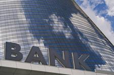 Co zrobić, aby bank przyznał wyższą kwotę kredytu