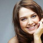 Co zrobić, aby wyglądać pięknie bez makijażu?