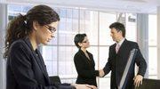 Co zrobić, by doceniali cię w firmie?