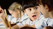 Co zrobić, by dziecko chętnie szło się uczyć