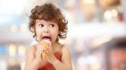 Co zrobić, by dziecko nie chorowało na anginę