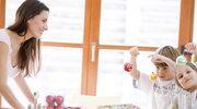 Co zrobić, by dziecko nie przeszkadzało w świątecznych przygotowaniach?