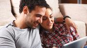 Co zrobić, by kredyt w obcej walucie spłacać taniej?