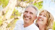 Co zrobić, by mąż był bardziej towarzyski