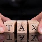 Co zrobić, by obniżyć podatek od nieruchomości?