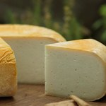 Co zrobić, by ser dłużej zachował świeżość?