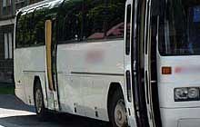 Co zrobić by wycieczki autokarowe nie wzbudzały ogólnego strachu? /RMF