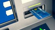 Co zrobić, gdy bankomat zatrzyma kartę?