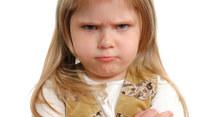Co zrobić, gdy dziecko zaczyna używać przekleństw?