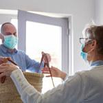 Film (2008)[Quarantine] Reż.John Erick Dowdle