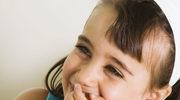 Co zrobić, gdy twoje dziecko zaczyna się brzydko wyrażać?