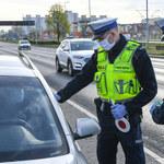 Co zrobić w przypadku zatrzymania przez policję? Mariusz Węgłowski przypomina