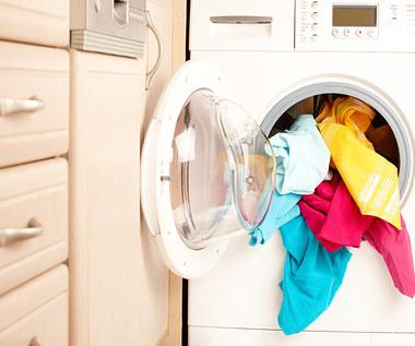 Co zrobić z ubraniem, które zmniejszyło się w praniu?