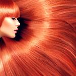Co zrobić, żeby farba z włosów nie schodziła?
