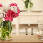 Co zrobić, żeby kwiaty szybko nie zwiędły?