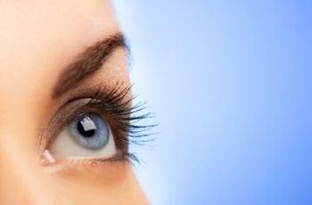 Co zrobić, żeby nasze oczy pozostały zdrowe? /© Photogenica