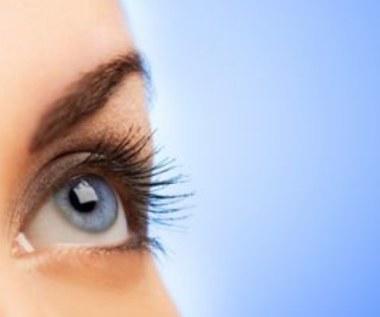 Co zrobić, żeby nasze oczy pozostały zdrowe?
