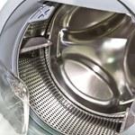 Co zrobić, żeby pralka brzydko nie pachniała?