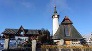Co zwiedzać w Zakopanem?