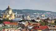 Co zwiedzić we Lwowie