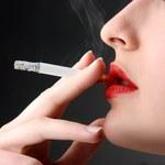 Co zyskujesz rzucając palenie? Efekt widoczny już po 20 minutach!