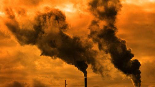 CO2 powyżej 50 euro. Jakie będą skutki?