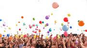 Coachella 2016: Co działo się w trakcie drugiego weekendu?