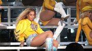 Coachella 2018, a raczej Beychella. Historyczny koncert Beyonce