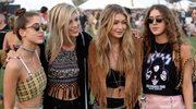 Coachella, czyli najbardziej stylowy festiwal