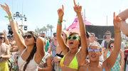 Coachella przegrała z koronawirusem. Festiwal przesunięty na jesień