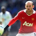 Coca Cola kończy współpracę z Rooneyem
