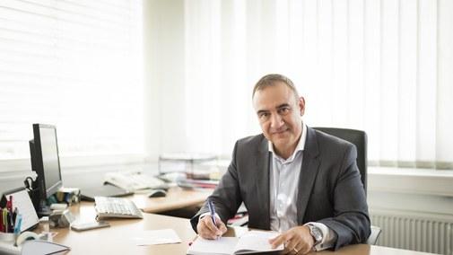 Coca-Cola: Odpowiadamy za 0,14 proc. polskiego PKB