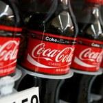 Coca-Cola rozda MS Pointsy, dużo MS Pointsów!