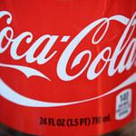 Coca Cola związała się z OWL