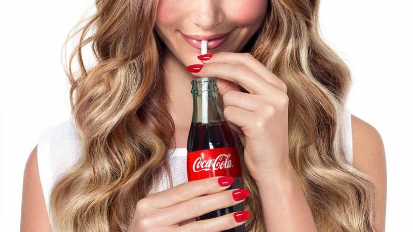 coca cola /© Photogenica