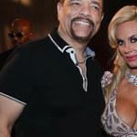 Coco Austin i Ice-T zostali rodzicami!