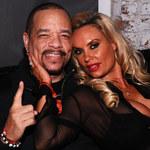 Coco Austin i Ice-T zostaną rodzicami!