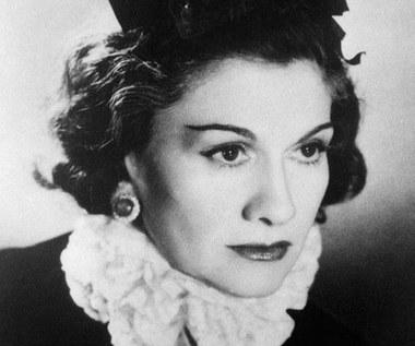 Coco Chanel - antysemitka i niemiecki szpieg?